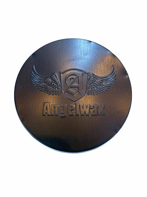 Angelwax Alchemy Metal Polish 150g