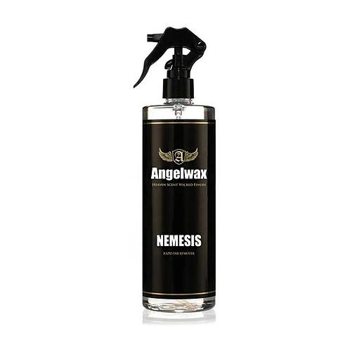 Angelwax Nemesis Rapid Tar Remover 500ml