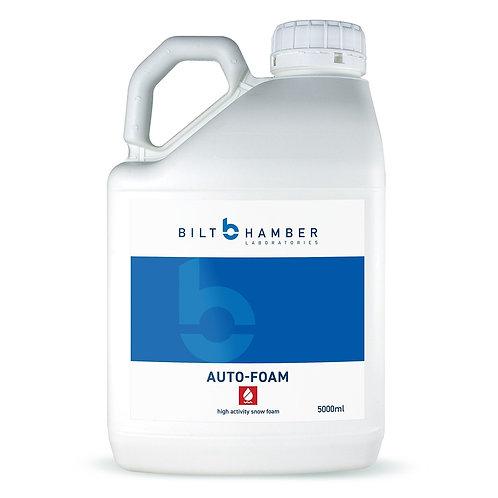 Bilt-Hamber Auto-Foam Pre-Wash Cleaner – 5 Litres