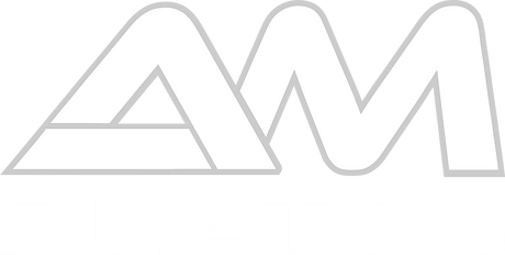 AM Plates Logo White.png