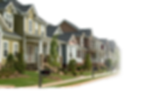 Houses-with-transparent-background-and-g