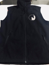 Body Warmer For Sale SM to XL