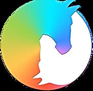 TRC Logo 1 v2 copy.png