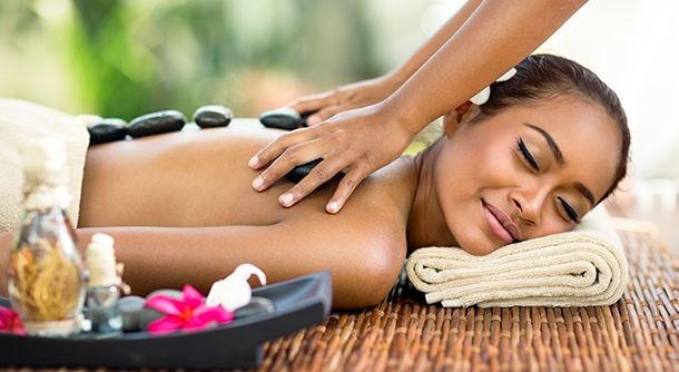 90 minute Thai Combo Stretch Massage