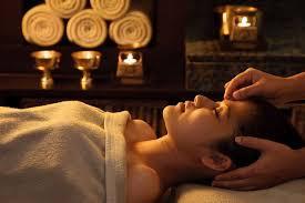 5 Keys to Better Massage with CBD