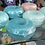 Thumbnail: Donut Bath Bombs 50mg