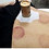 Thumbnail: Chinese Traditional moxibustion equipment