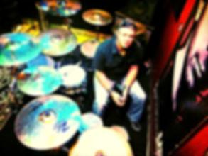 Fred Fischer, Drum Instruction | Drum Lessons