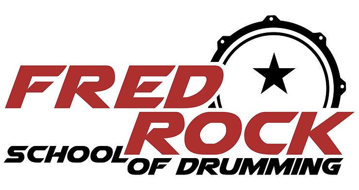 Fredrock-SOD-Red-Black-Over-White.jpg