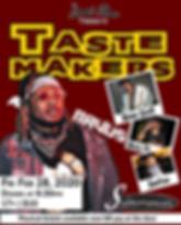 tastemakers2_flyer.png