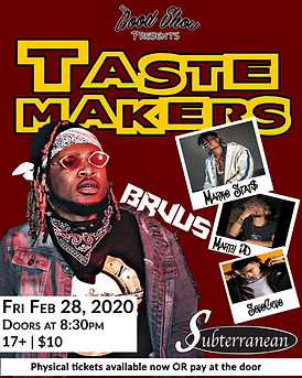 tastemakers2_flyer.png