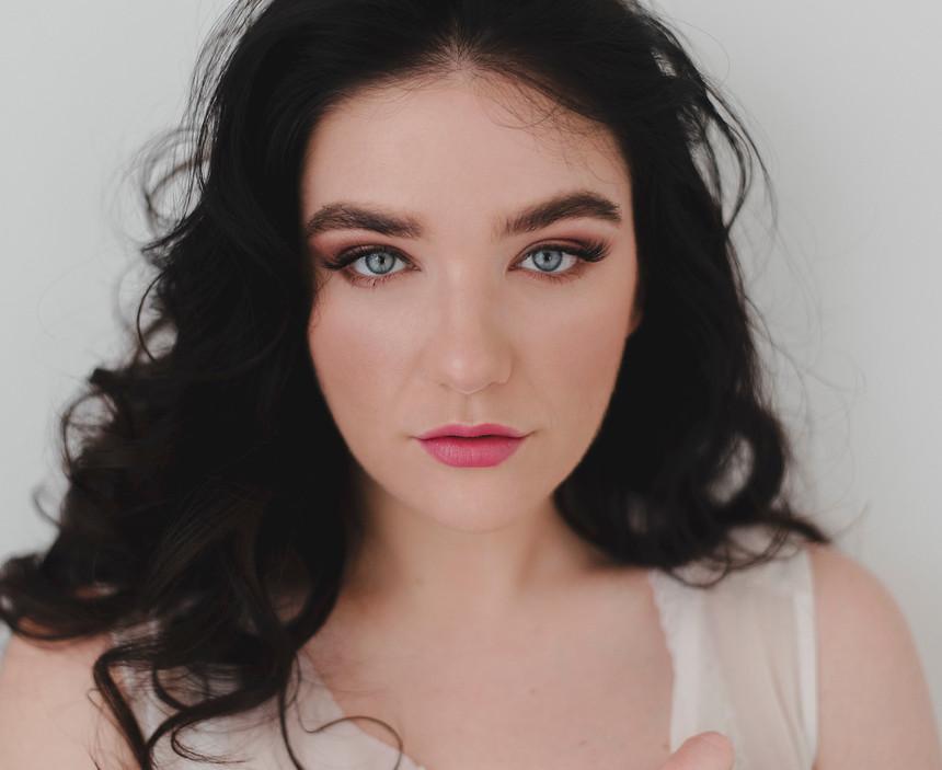 Olivia Renee Photography