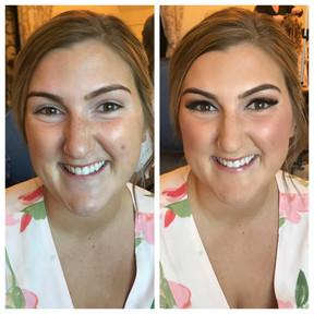 Makeup By Tiffany Randolph Beauty