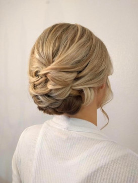 Portland Hairstylist