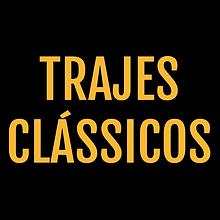 TRAJES CLÁSSICOS.png