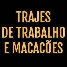TRAJES DE TRABALHO.png