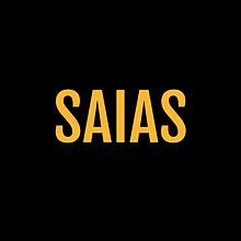 SAIAS.png