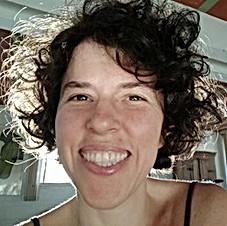Papoula Bicalho