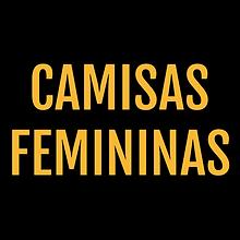 CAMISAS FEMININAS.png