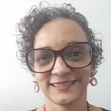 Adélia Carvalho