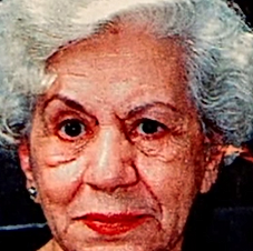 Palmira Barbosa