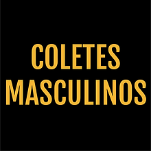 Coletes masculinos.png