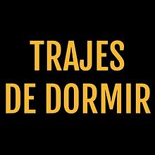 TRAJES DE DORMIR.png