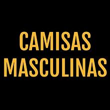 CAMISAS MASCULINAS.png