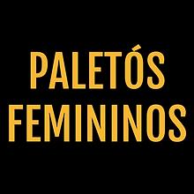Paletós Femininos.png