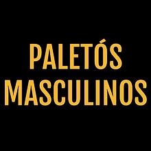 PALETÓS MASCULINOS.png