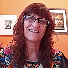Cristina Tolentino