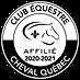 club-equestre_n&b2ans.png