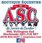 boutique equestre asc new logo.jpg