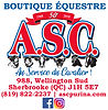 boutique equestre asc new logo.jpg