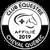 club-equestre_n&b.png