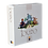 Thumbnail: Tokaido  Collector's Accessory Pack