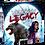 Thumbnail: Ultimate Werewolf Legacy