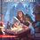 Thumbnail: Candlekeep Mysteries