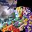 Thumbnail: Dragonrealm
