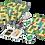 Thumbnail: Magic Maze Kids