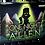 Thumbnail: One Night Ultimate Alien