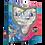 Thumbnail: Pokemon TCG: Zacian League Deck