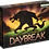 Thumbnail: One Night Ultimate Daybreak