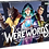 Thumbnail: Werewords: The hidden identity word game