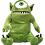 Thumbnail: MTG Fblthp Gamer Pouch