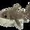 Thumbnail: Shark Gamer Pouch