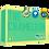 Thumbnail: The Chameleon