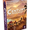 Thumbnail: Century Spice Road + expansions