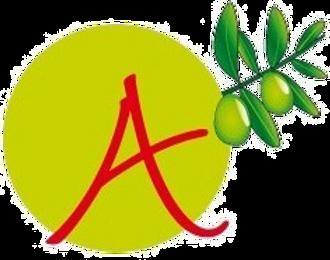 logo iniziale.png