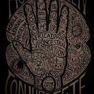 Conjure-Fete-2019.jpg